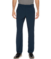 Nike Golf - TW Adaptive Fit Woven Pants