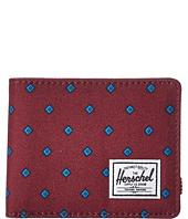 Herschel Supply Co. - Roy RFID