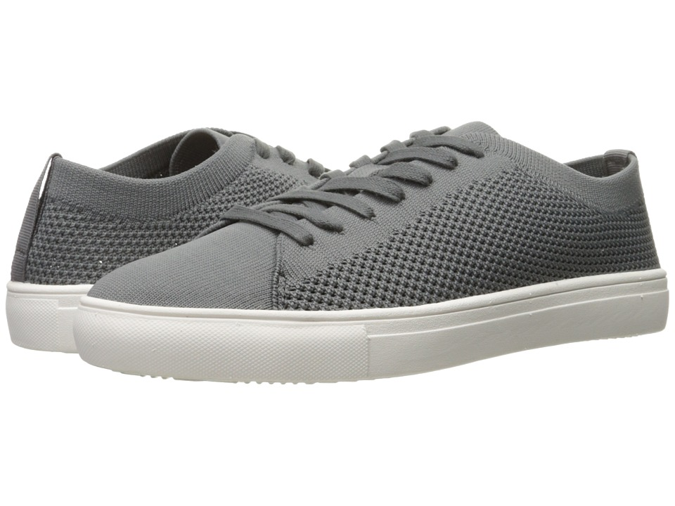 Kenneth Cole Reaction ON The Road (Grey) Men