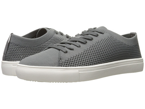 Kenneth Cole Reaction ON The Road - Grey