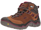 Keen Laurel Mid Waterproof