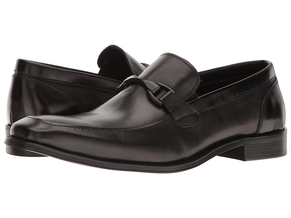 Kenneth Cole Reaction Rest Is History (Black) Men