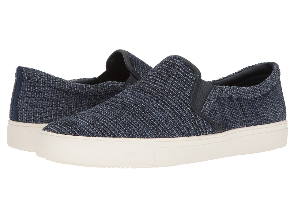 Kenneth Cole Reaction Road Show (Navy) Men