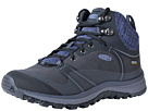 Keen Terradora Pulse Mid Waterproof