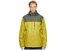 Columbia - Big & Tall Pouration Jacket