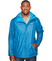 Columbia - Watertight™ II Jacket - Extended