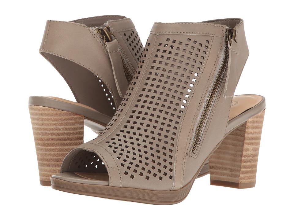 Bella-Vita - Lenore (Almond) Women's Shoes