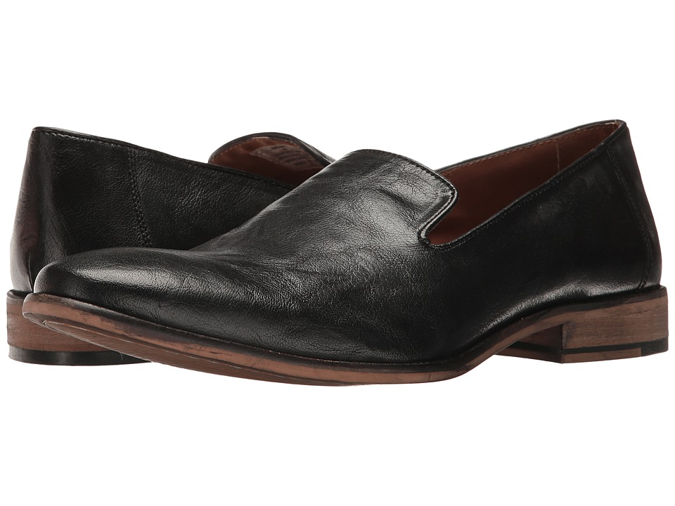 Steve Madden Adept (Black) Men