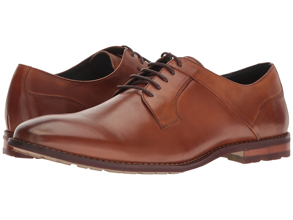 Steve Madden Krenshaw (Tan) Men