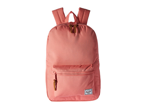 Herschel Supply Co. Settlement Medium - Strawberry Ice