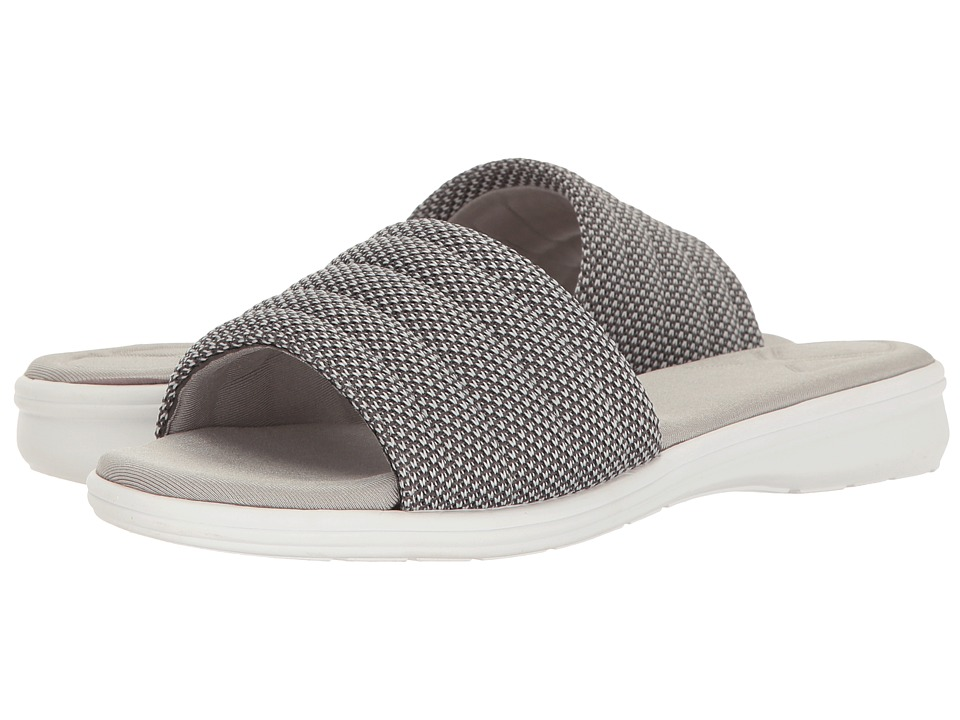 Aerosoles Great Call (Grey Multi) Women