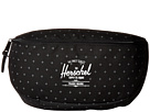 Herschel Supply Co. - Sixteen