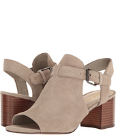 Nine West - Ganci