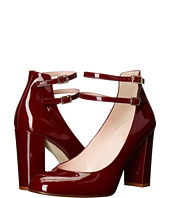 Kate Spade New York - Baneera
