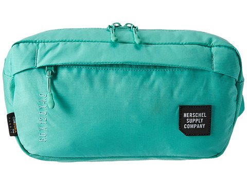 Herschel Supply Co. Tour Medium - Lucite Green