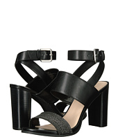 Nine West - Potts