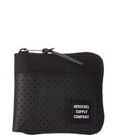 Herschel Supply Co. - Walt RFID