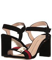 Furla - Metropolis Sandals T.85