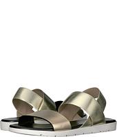Furla - Magia Sandals T.10
