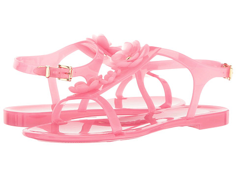 Furla Candy Jelly Sandals T.5