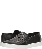 Furla - Dafne Slip-On Sneaker T.15