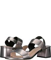 Furla - Magia Sandals T.50