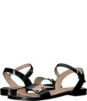 Furla - Metropolis Sandals T.5