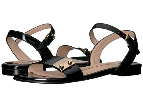 Furla Metropolis Sandals T.5
