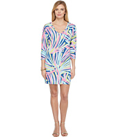 Lilly Pulitzer - Cori Dress