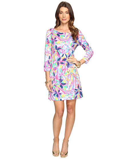 Lilly Pulitzer Dresses | Shipped Free at Zappos