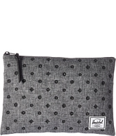 Herschel Supply Co. - Network Large