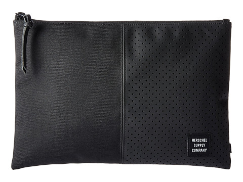 Herschel Supply Co. Network Large - Black