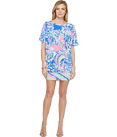 Lilly Pulitzer - Lowe Dress