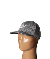 Nike Golf - Aerobill Cap Pro Heather