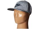 Nike Golf - Aerobill Cap Pro Heather