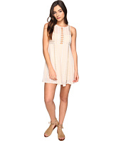 Free People - Wherever You Go Mini Dress