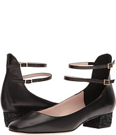 Kate Spade New York - Marcelina