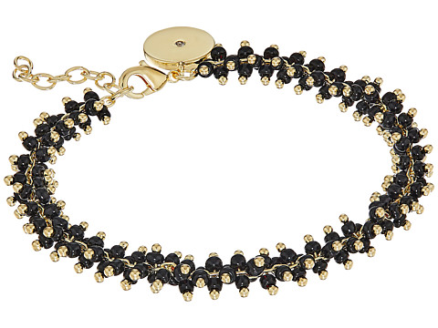 Elizabeth and James Paloma Bracelet