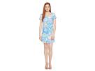 UPF 50+ Tammy Dress