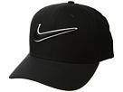 Nike Classic 99 Cap Core