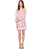 Lilly Pulitzer - Emma Dress