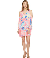 Lilly Pulitzer - Benicia Tunic Dress