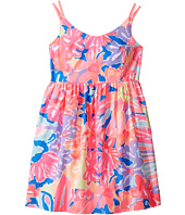 Lilly Pulitzer Kids - Rue Dress (Toddler/Little Kids/Big Kids)