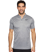 Nike Golf - Mobility Print Open LC 2