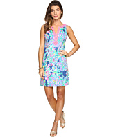 Lilly Pulitzer - Ryder Shift