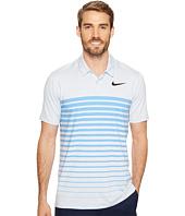 Nike Golf - Mobility Print 7/1