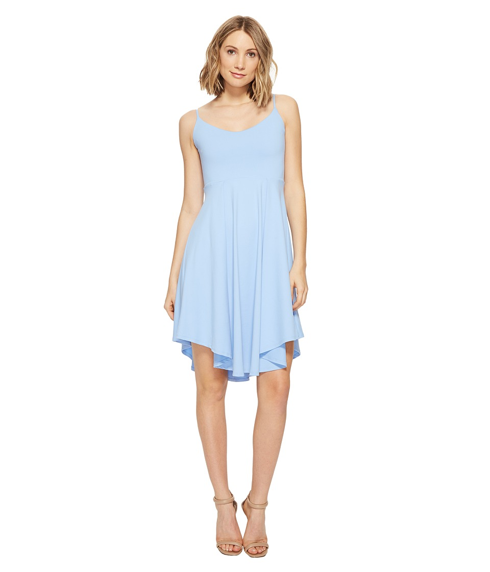 Susana Monaco Karen Dress (Vista) Women