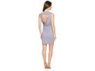 Aeliana Dress