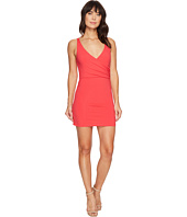 Dresses- Women- Wrap Dresses - Shipped Free at Zappos