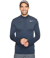 Nike Golf - Dri-FIT Knit 1/2 Zip